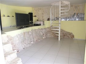 Image No.56-5 Bed Villa for sale