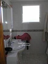 Image No.9-Maison de village de 5 chambres à vendre à Beniarjo