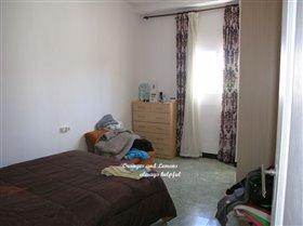 Image No.10-Maison de village de 5 chambres à vendre à Beniarjo