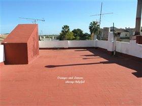 Image No.11-Maison de village de 5 chambres à vendre à Beniarjo