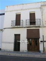 Image No.14-Maison de village de 5 chambres à vendre à Beniarjo