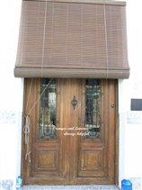 Image No.15-Maison de village de 5 chambres à vendre à Beniarjo