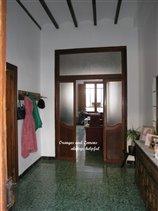 Image No.16-Maison de village de 5 chambres à vendre à Beniarjo