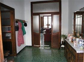 Image No.17-Maison de village de 5 chambres à vendre à Beniarjo