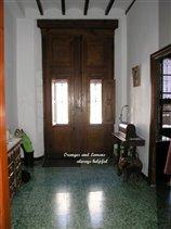 Image No.18-Maison de village de 5 chambres à vendre à Beniarjo