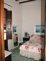 Image No.21-Maison de village de 5 chambres à vendre à Beniarjo