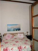 Image No.23-Maison de village de 5 chambres à vendre à Beniarjo