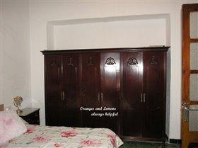 Image No.24-Maison de village de 5 chambres à vendre à Beniarjo
