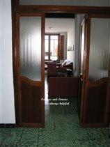 Image No.25-Maison de village de 5 chambres à vendre à Beniarjo