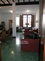 Image No.26-Maison de village de 5 chambres à vendre à Beniarjo