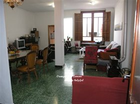 Image No.27-Maison de village de 5 chambres à vendre à Beniarjo