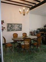 Image No.28-Maison de village de 5 chambres à vendre à Beniarjo