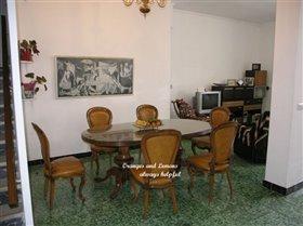 Image No.29-Maison de village de 5 chambres à vendre à Beniarjo
