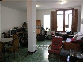 Image No.30-Maison de village de 5 chambres à vendre à Beniarjo