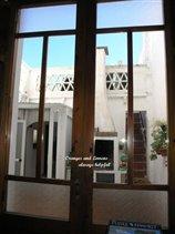 Image No.33-Maison de village de 5 chambres à vendre à Beniarjo