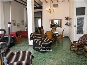 Image No.35-Maison de village de 5 chambres à vendre à Beniarjo