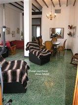 Image No.36-Maison de village de 5 chambres à vendre à Beniarjo