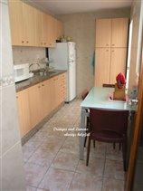 Image No.37-Maison de village de 5 chambres à vendre à Beniarjo