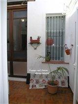 Image No.39-Maison de village de 5 chambres à vendre à Beniarjo