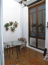 Image No.40-Maison de village de 5 chambres à vendre à Beniarjo