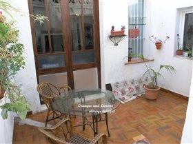 Image No.41-Maison de village de 5 chambres à vendre à Beniarjo