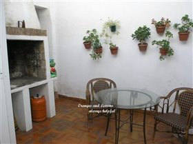 Image No.42-Maison de village de 5 chambres à vendre à Beniarjo