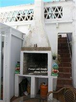 Image No.43-Maison de village de 5 chambres à vendre à Beniarjo