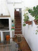 Image No.44-Maison de village de 5 chambres à vendre à Beniarjo