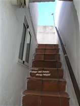 Image No.45-Maison de village de 5 chambres à vendre à Beniarjo
