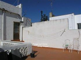 Image No.47-Maison de village de 5 chambres à vendre à Beniarjo
