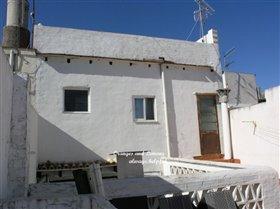 Image No.48-Maison de village de 5 chambres à vendre à Beniarjo