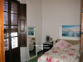 Image No.4-Maison de village de 5 chambres à vendre à Beniarjo