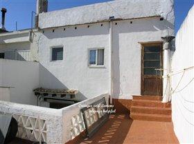Image No.49-Maison de village de 5 chambres à vendre à Beniarjo