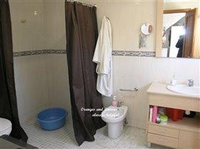 Image No.5-Maison de village de 5 chambres à vendre à Beniarjo