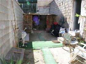 Image No.6-Maison de village de 5 chambres à vendre à Beniarjo