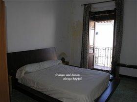 Image No.8-Maison de village de 5 chambres à vendre à Beniarjo