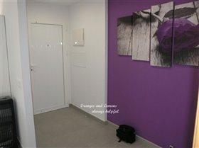 Image No.9-Appartement de 4 chambres à vendre à Villalonga