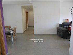 Image No.10-Appartement de 4 chambres à vendre à Villalonga