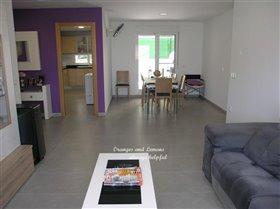 Image No.12-Appartement de 4 chambres à vendre à Villalonga