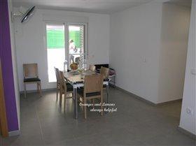 Image No.13-Appartement de 4 chambres à vendre à Villalonga
