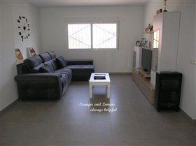 Image No.14-Appartement de 4 chambres à vendre à Villalonga