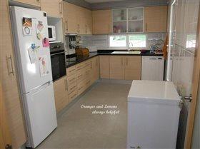 Image No.16-Appartement de 4 chambres à vendre à Villalonga