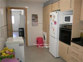 Image No.17-Appartement de 4 chambres à vendre à Villalonga
