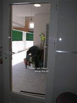 Image No.18-Appartement de 4 chambres à vendre à Villalonga