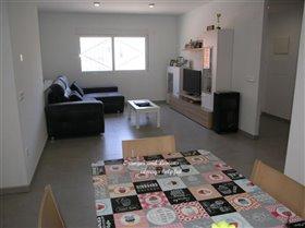Image No.1-Appartement de 4 chambres à vendre à Villalonga