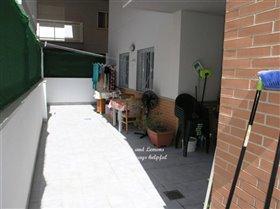 Image No.19-Appartement de 4 chambres à vendre à Villalonga