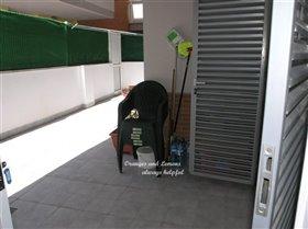 Image No.20-Appartement de 4 chambres à vendre à Villalonga