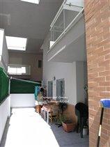 Image No.21-Appartement de 4 chambres à vendre à Villalonga
