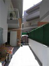 Image No.22-Appartement de 4 chambres à vendre à Villalonga