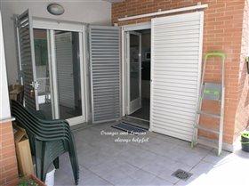 Image No.23-Appartement de 4 chambres à vendre à Villalonga